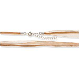 Cordón shocker 30-35cm