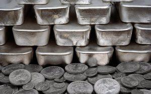 5 curiosidades sobre la plata